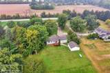 64640 Campground Rd - Photo 38
