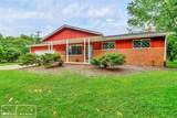 64640 Campground Rd - Photo 4