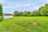 64640 Campground Rd - Photo 5