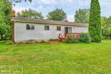 64640 Campground Rd - Photo 6