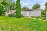 64640 Campground Rd - Photo 8