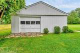 64640 Campground Rd - Photo 9