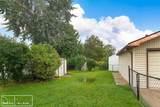 22126 Lange St - Photo 3