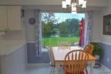 8066 Longmeadow Ln - Photo 5