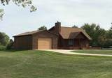5408 Colchester Way - Photo 1