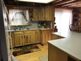 5408 Colchester Way - Photo 10