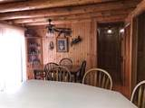 5408 Colchester Way - Photo 14