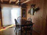 5408 Colchester Way - Photo 15