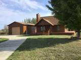 5408 Colchester Way - Photo 2
