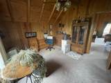 5408 Colchester Way - Photo 26