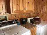 5408 Colchester Way - Photo 27