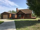 5408 Colchester Way - Photo 5