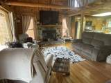 5408 Colchester Way - Photo 8