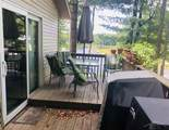 2455 Tittabawassee Ave - Photo 22