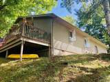 2455 Tittabawassee Ave - Photo 29