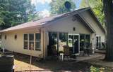 2455 Tittabawassee Ave - Photo 33
