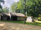 2455 Tittabawassee Ave - Photo 37
