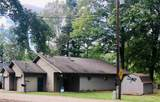 2455 Tittabawassee Ave - Photo 38