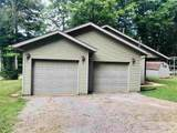 2455 Tittabawassee Ave - Photo 40