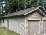 2455 Tittabawassee Ave - Photo 42
