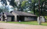 2455 Tittabawassee Ave - Photo 44