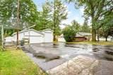 5391 Knollwood Drive - Photo 2