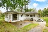 5391 Knollwood Drive - Photo 3