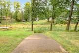 5391 Knollwood Drive - Photo 30