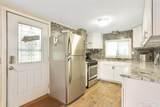 5391 Knollwood Drive - Photo 4