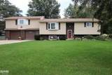 59310 Frost Rd - Photo 1