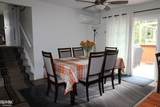 59310 Frost Rd - Photo 10