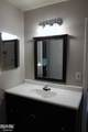 59310 Frost Rd - Photo 16