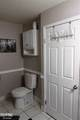 59310 Frost Rd - Photo 17