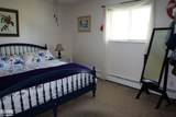 59310 Frost Rd - Photo 18