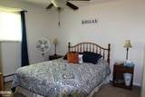 59310 Frost Rd - Photo 19