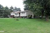 59310 Frost Rd - Photo 2