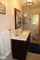 59310 Frost Rd - Photo 20