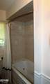59310 Frost Rd - Photo 21