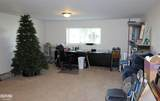 59310 Frost Rd - Photo 22