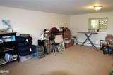 59310 Frost Rd - Photo 23