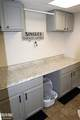 59310 Frost Rd - Photo 24