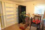 59310 Frost Rd - Photo 26