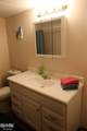59310 Frost Rd - Photo 28