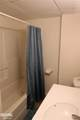 59310 Frost Rd - Photo 29