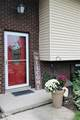 59310 Frost Rd - Photo 3