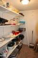 59310 Frost Rd - Photo 30