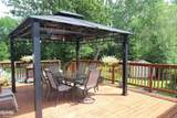 59310 Frost Rd - Photo 33