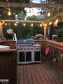 59310 Frost Rd - Photo 34