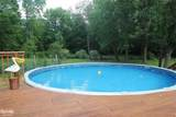 59310 Frost Rd - Photo 35
