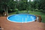 59310 Frost Rd - Photo 36
